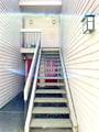 202 Olympic Place - Photo 25
