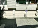 202 Olympic Place - Photo 28