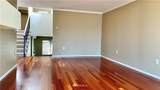 202 Olympic Place - Photo 29