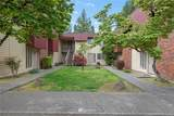 511 141st Avenue - Photo 4