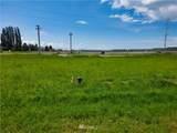 9479 District Line Road - Photo 3