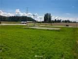 9479 District Line Road - Photo 6