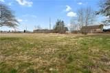 6903 Kickerville Road - Photo 21