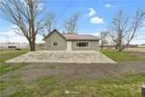 6903 Kickerville Road - Photo 24