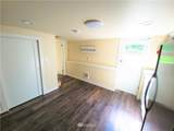 5321 9th Avenue - Photo 34