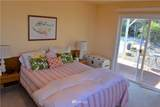 6701 Old Highway 101 - Photo 19