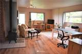 6701 Old Highway 101 - Photo 21