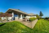 187 Alderwood Drive - Photo 2
