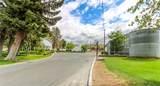 70 Ross Road - Photo 19