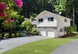 6905 Twin Hills Drive - Photo 2