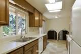 6905 Twin Hills Drive - Photo 4