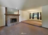 6905 Twin Hills Drive - Photo 7