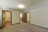 6905 Twin Hills Drive - Photo 10