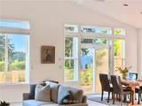 154 Sea Vista Terrace - Photo 3