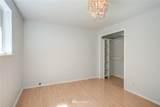 15504 180th Avenue - Photo 12