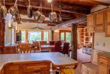 6326 Campbell Road - Photo 11