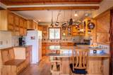 6326 Campbell Road - Photo 9