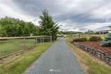 2704 Mount Pleasant Road - Photo 30
