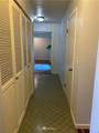 161 Mission View Drive - Photo 19