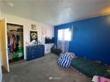 161 Mission View Drive - Photo 28