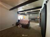 161 Mission View Drive - Photo 30
