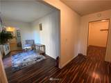 161 Mission View Drive - Photo 31