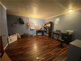 161 Mission View Drive - Photo 9
