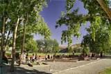 1 Ponderosa Court Canopy - Photo 12