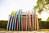 1 Ponderosa Court Canopy - Photo 15