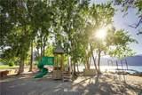 1 Ponderosa Court Canopy - Photo 10