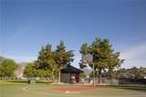 1 Ponderosa Court Canopy - Photo 17