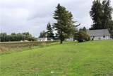 2882 Badger Road - Photo 5