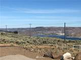 3570 Spring Canyon Road - Photo 4