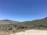 3570 Spring Canyon Road - Photo 5