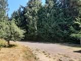 514 El Camino Drive - Photo 4