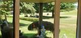 10808 Glen  Acres  Drive - Photo 18