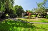 10808 Glen  Acres  Drive - Photo 19