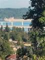 3340 Narrows View Lane - Photo 26