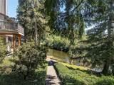 9624 Riverbend Drive - Photo 3