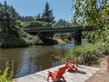 9624 Riverbend Drive - Photo 4