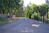1120 Maple Valley Road - Photo 8
