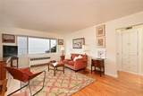 515 Olympic Place - Photo 12