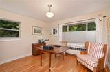 515 Olympic Place - Photo 18