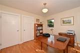 515 Olympic Place - Photo 19