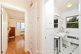 515 Olympic Place - Photo 20