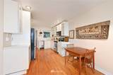 515 Olympic Place - Photo 8