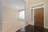 7818 168th Avenue - Photo 3