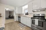 416 27th Avenue - Photo 15