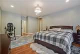 6825 Marvin Road - Photo 20