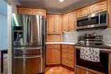 25506 157th Avenue - Photo 10